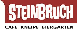 Steinbruch Duisburg